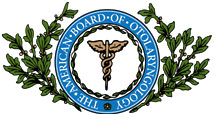 American-Board-of-Otolaryngology