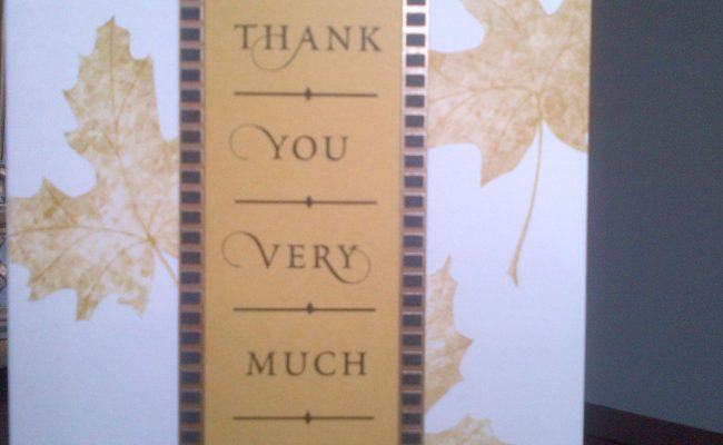 thank-you-card-img-20150413-00700-1