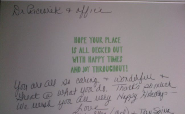 thank-you-card-img-20150413-00701-1