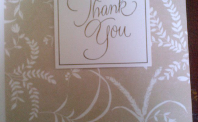 thank-you-card-img-20150413-00705
