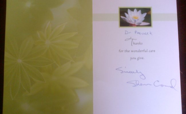 thank-you-card-img-20150413-00719
