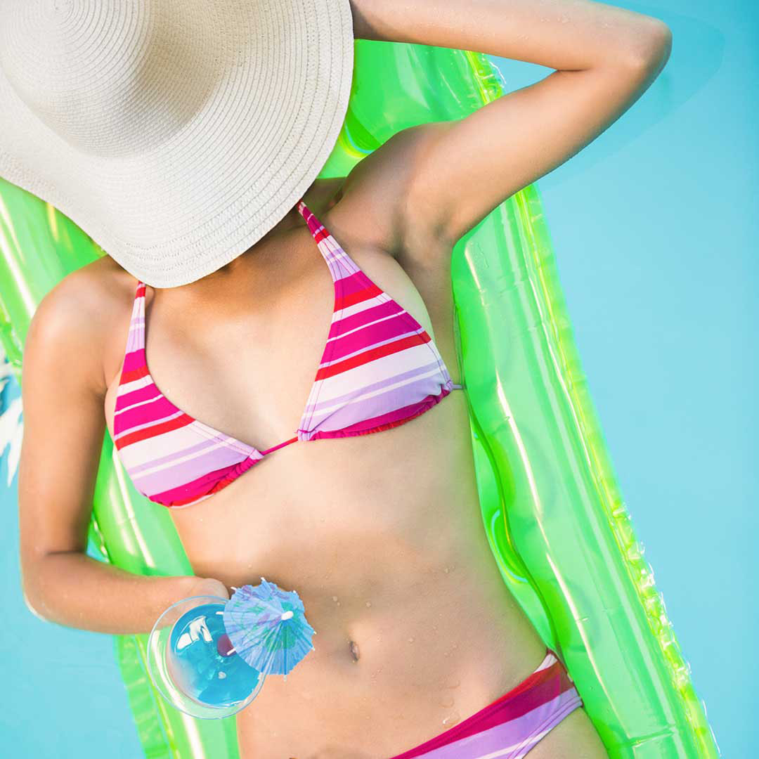 Cool Sculpting Event - Get Your Summer Body!